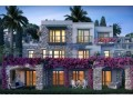 nef-yalikavak-500-houses-offer-special-payment-terms-in-bodrum-beach-small-13