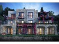 nef-yalikavak-500-houses-offer-special-payment-terms-in-bodrum-beach-small-15