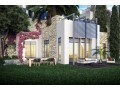 nef-yalikavak-500-houses-offer-special-payment-terms-in-bodrum-beach-small-0