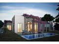 nef-yalikavak-500-houses-offer-special-payment-terms-in-bodrum-beach-small-7