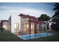 nef-yalikavak-500-houses-offer-special-payment-terms-in-bodrum-beach-small-3