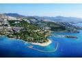 nef-yalikavak-500-houses-offer-special-payment-terms-in-bodrum-beach-small-20