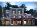 nef-yalikavak-500-houses-offer-special-payment-terms-in-bodrum-beach-small-14