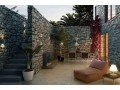 nef-yalikavak-500-houses-offer-special-payment-terms-in-bodrum-beach-small-9
