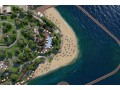 nef-yalikavak-500-houses-offer-special-payment-terms-in-bodrum-beach-small-19