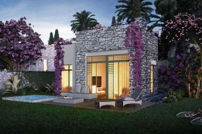 nef-yalikavak-500-houses-offer-special-payment-terms-in-bodrum-beach-big-12
