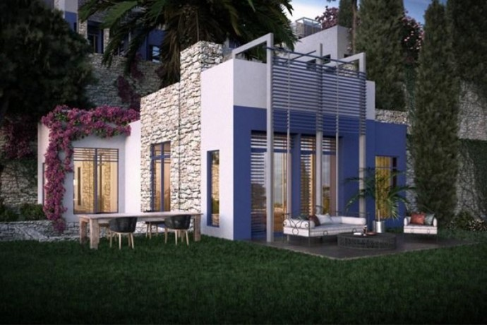 nef-yalikavak-500-houses-offer-special-payment-terms-in-bodrum-beach-big-10