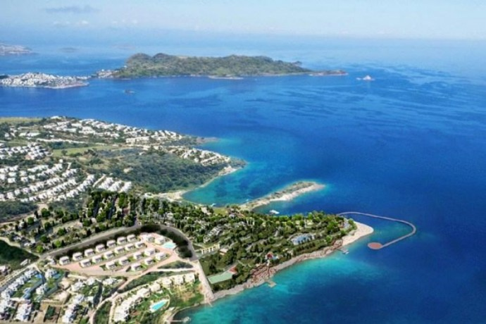 nef-yalikavak-500-houses-offer-special-payment-terms-in-bodrum-beach-big-1