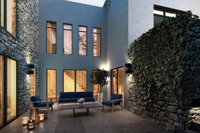 nef-yalikavak-500-houses-offer-special-payment-terms-in-bodrum-beach-big-6