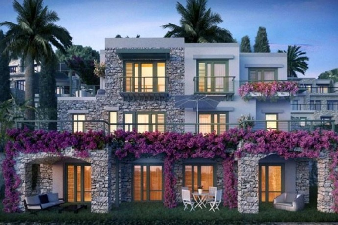 nef-yalikavak-500-houses-offer-special-payment-terms-in-bodrum-beach-big-13