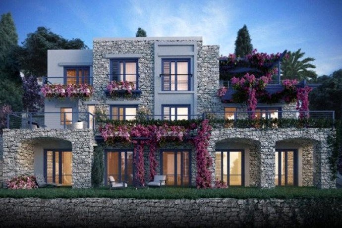 nef-yalikavak-500-houses-offer-special-payment-terms-in-bodrum-beach-big-15