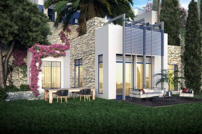 nef-yalikavak-500-houses-offer-special-payment-terms-in-bodrum-beach-big-0