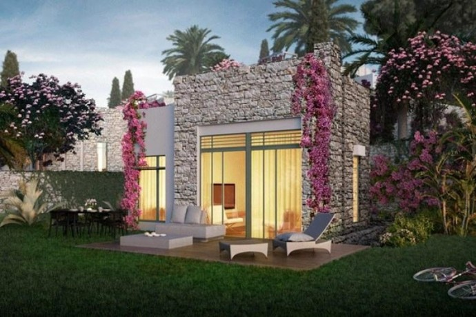 nef-yalikavak-500-houses-offer-special-payment-terms-in-bodrum-beach-big-2