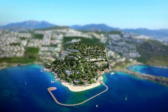 nef-yalikavak-500-houses-offer-special-payment-terms-in-bodrum-beach-big-16