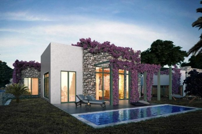 nef-yalikavak-500-houses-offer-special-payment-terms-in-bodrum-beach-big-7