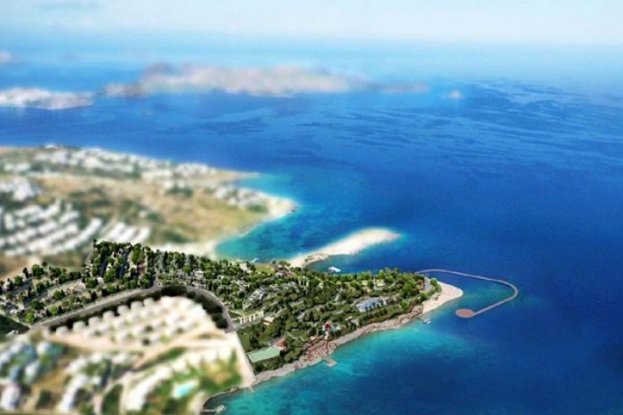 nef-yalikavak-500-houses-offer-special-payment-terms-in-bodrum-beach-big-18