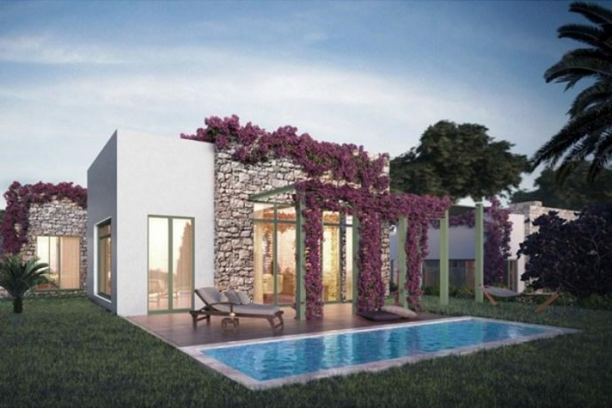 nef-yalikavak-500-houses-offer-special-payment-terms-in-bodrum-beach-big-3