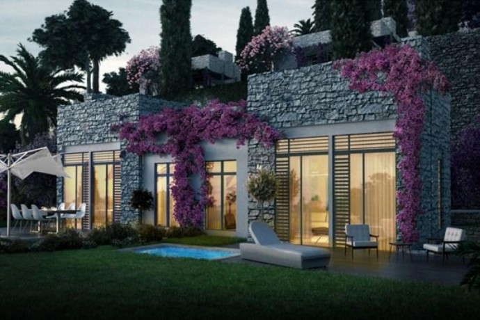 nef-yalikavak-500-houses-offer-special-payment-terms-in-bodrum-beach-big-11