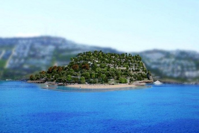 nef-yalikavak-500-houses-offer-special-payment-terms-in-bodrum-beach-big-17
