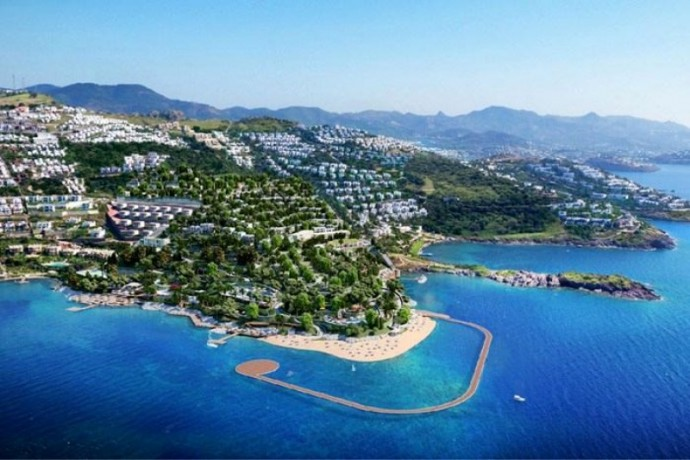 nef-yalikavak-500-houses-offer-special-payment-terms-in-bodrum-beach-big-20