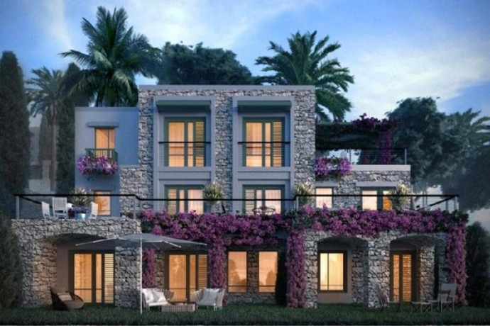 nef-yalikavak-500-houses-offer-special-payment-terms-in-bodrum-beach-big-14