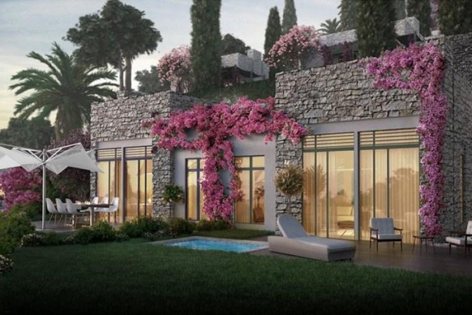 nef-yalikavak-500-houses-offer-special-payment-terms-in-bodrum-beach-big-5