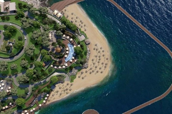 nef-yalikavak-500-houses-offer-special-payment-terms-in-bodrum-beach-big-19