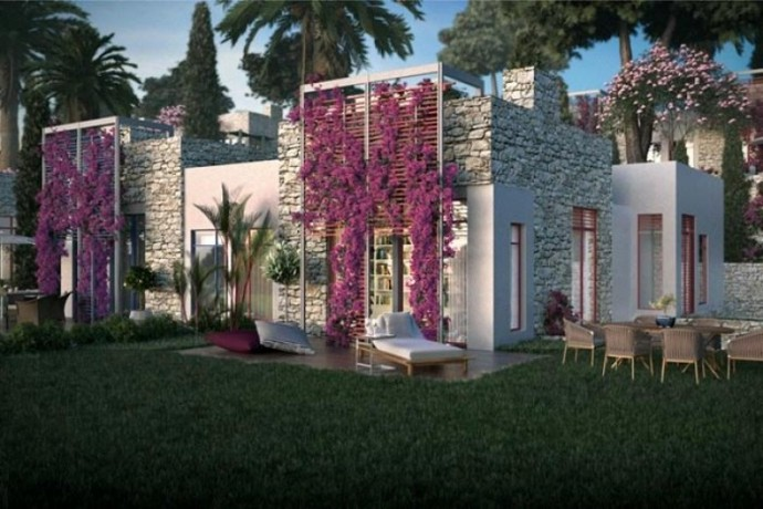 nef-yalikavak-500-houses-offer-special-payment-terms-in-bodrum-beach-big-4