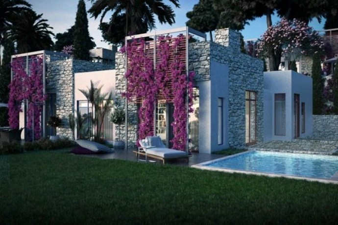 nef-yalikavak-500-houses-offer-special-payment-terms-in-bodrum-beach-big-8