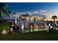 a-life-beyond-luxury-in-bodrum-elysium-premier-starting-at-3-million-euro-small-1