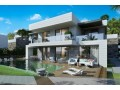 a-life-beyond-luxury-in-bodrum-elysium-premier-starting-at-3-million-euro-small-16