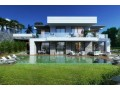 a-life-beyond-luxury-in-bodrum-elysium-premier-starting-at-3-million-euro-small-15