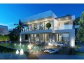 a-life-beyond-luxury-in-bodrum-elysium-premier-starting-at-3-million-euro-small-17