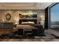 a-life-beyond-luxury-in-bodrum-elysium-premier-starting-at-3-million-euro-small-4