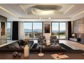 a-life-beyond-luxury-in-bodrum-elysium-premier-starting-at-3-million-euro-small-9