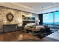 a-life-beyond-luxury-in-bodrum-elysium-premier-starting-at-3-million-euro-small-5