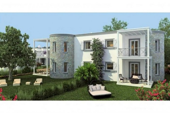 pomegranate-houses-built-in-gumusluk-the-star-spangled-region-of-bodrum-big-2