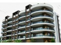 milas-mavisehir-residence-of-80-apartments-by-solmaz-group-construction-small-21