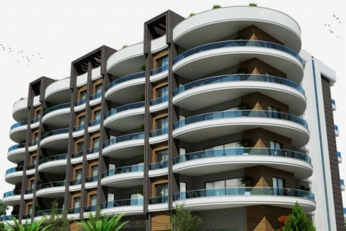 milas-mavisehir-residence-of-80-apartments-by-solmaz-group-construction-big-21
