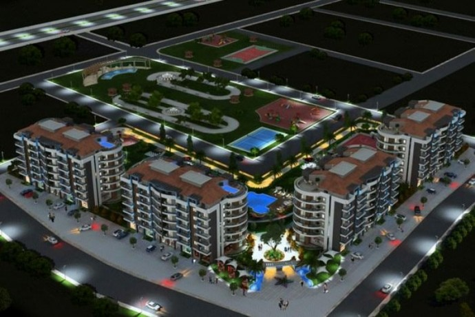 milas-mavisehir-residence-of-80-apartments-by-solmaz-group-construction-big-1