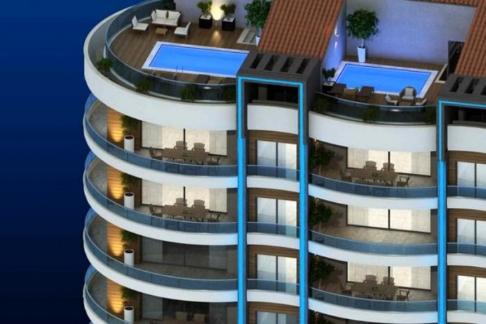 milas-mavisehir-residence-of-80-apartments-by-solmaz-group-construction-big-19