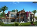 mimdoza-turkish-traditional-style-natural-stone-detached-villas-bodrum-small-0