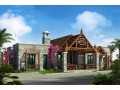 mimdoza-turkish-traditional-style-natural-stone-detached-villas-bodrum-small-2
