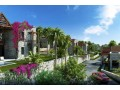 mimdoza-turkish-traditional-style-natural-stone-detached-villas-bodrum-small-4