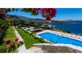 the-final-stage-of-the-peninsula-bodrum-project-sit-down-or-rent-it-yourself-small-11