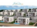 fiera-vista-bodrum-suitable-to-live-in-the-four-seasons-in-gundogan-small-1