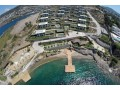guneykaya-15-luxury-holiday-houses-bearing-the-signature-of-gulman-group-small-9