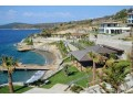 guneykaya-15-luxury-holiday-houses-bearing-the-signature-of-gulman-group-small-1