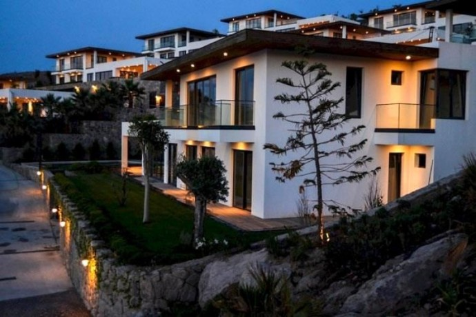 guneykaya-15-luxury-holiday-houses-bearing-the-signature-of-gulman-group-big-2