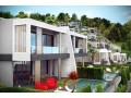 panoramic-view-from-bodrum-castle-to-kos-island-in-elysium-miramar-small-20